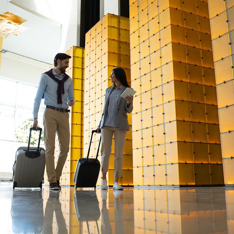 호텔 사진
